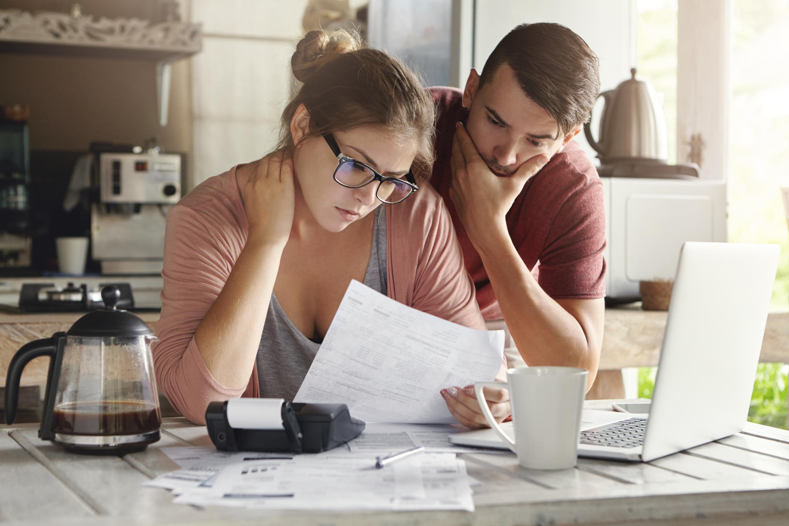 sprzedaż długu firmie windykacyjnej – powiadomienie o sprzedaży długu
