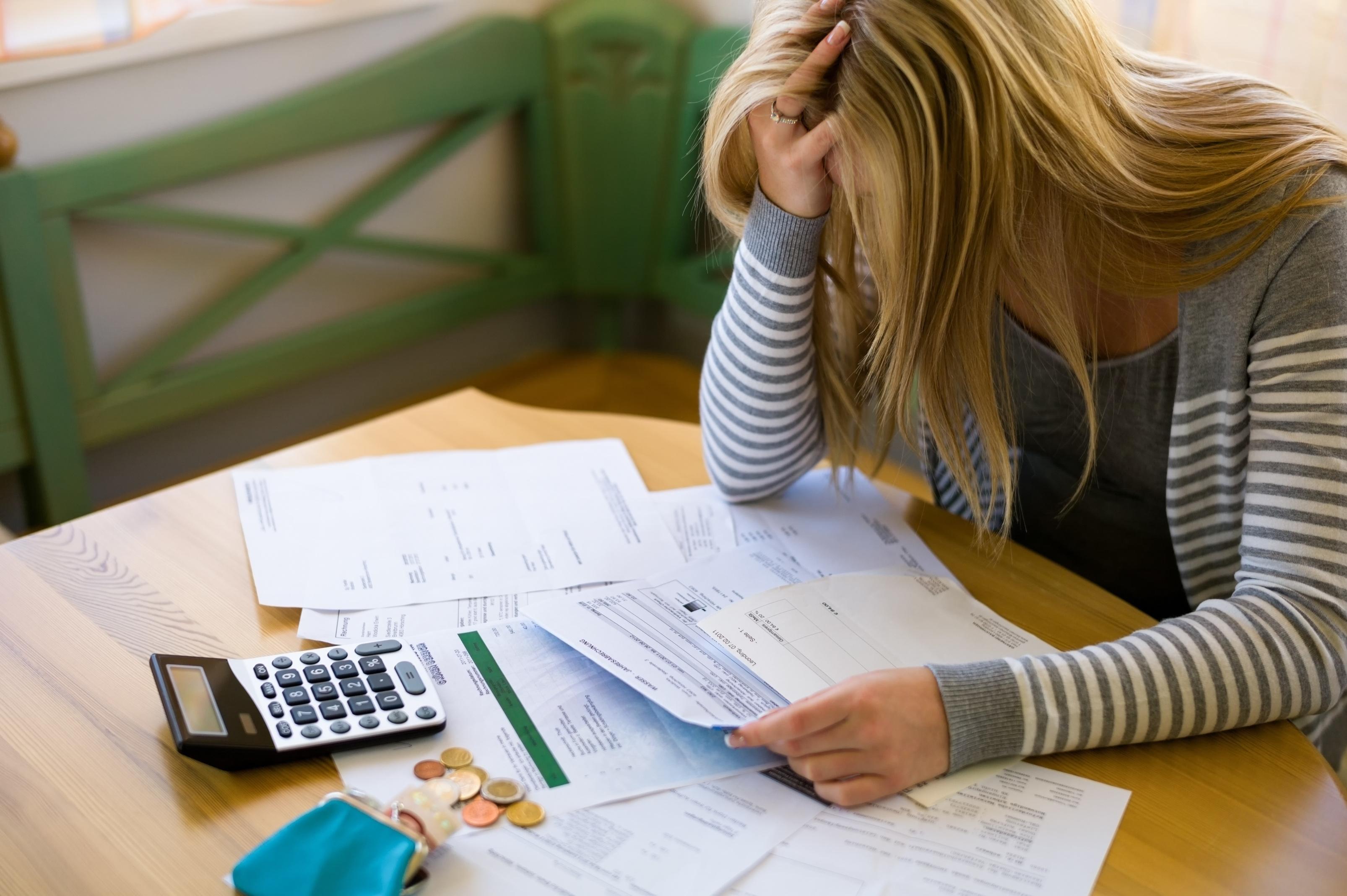 Odzyskiwanie Odzyskiwanie długów – jak może Ci pomóc biuro informacji gospodarczej?