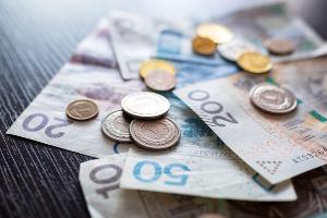Czym jest zryczałtowany podatek dochodowy