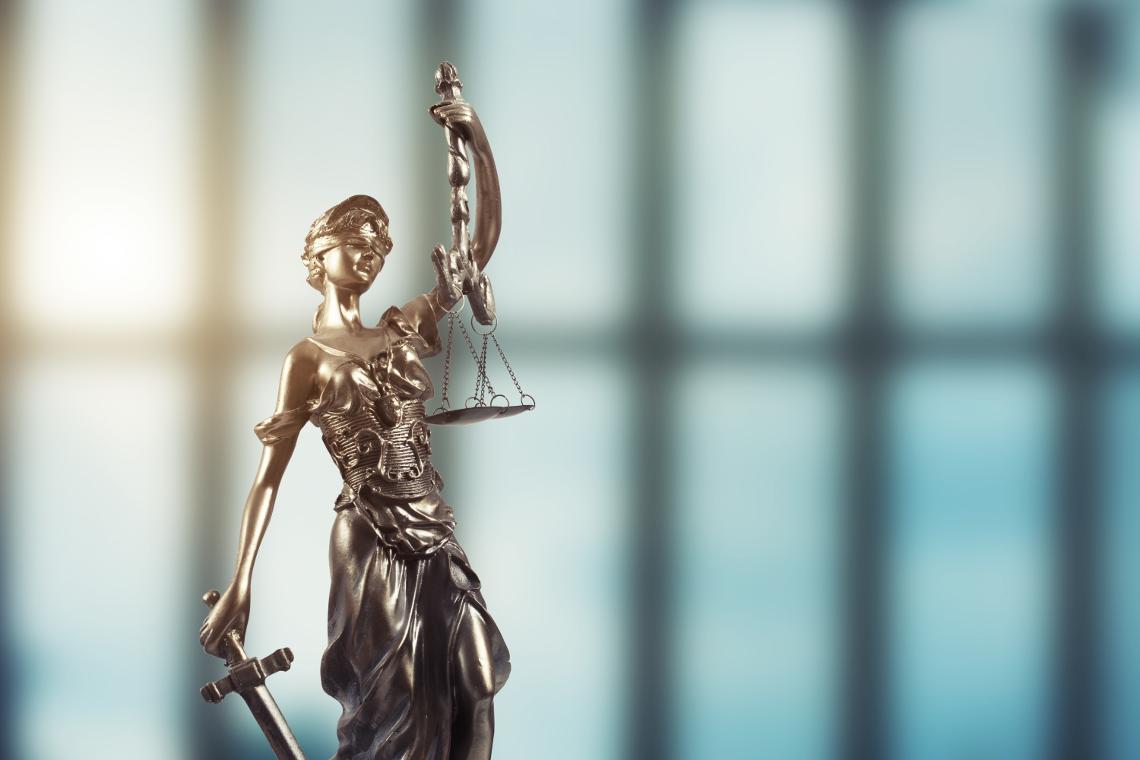 Kodeks cywilny – podstawa prawna odsetek ustawowych