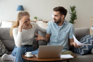Rejestr dłużników – nieoceniona pomoc w podejmowaniu decyzji biznesowych