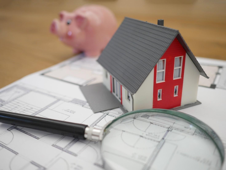 Punktacja w BIK ma duży wpływ na to, czy otrzymasz kredyt hipoteczny