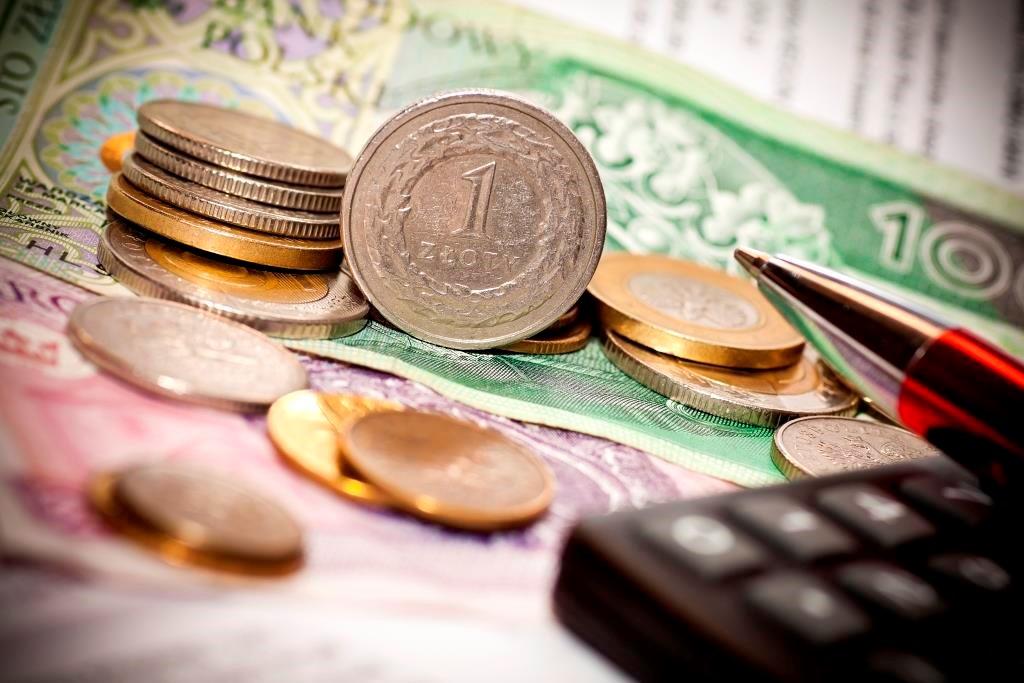 Windykacja długów – jak spłacać własne długi i odzyskiwać wierzytelności?