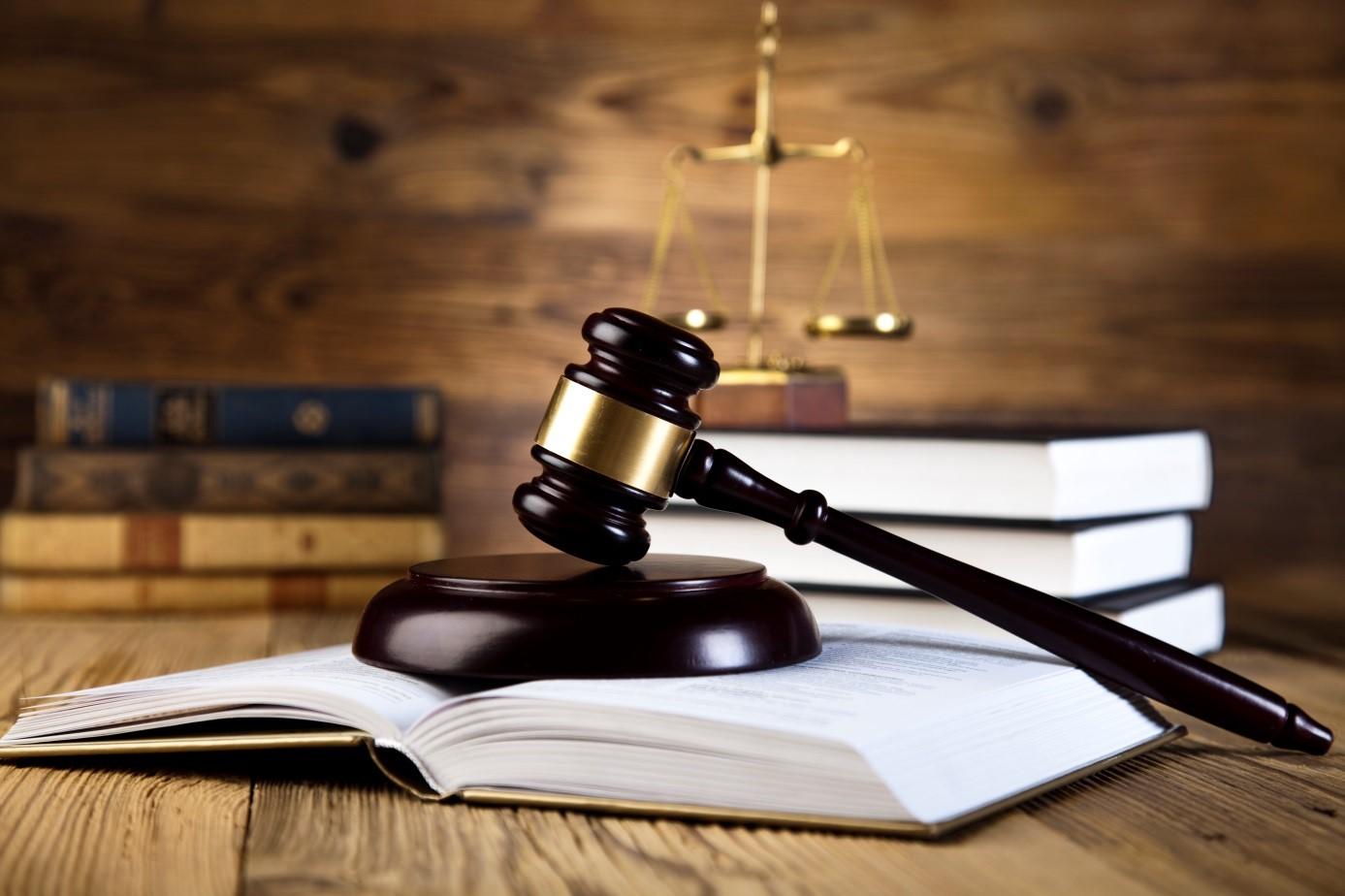 podstawy prawne windykacji długów