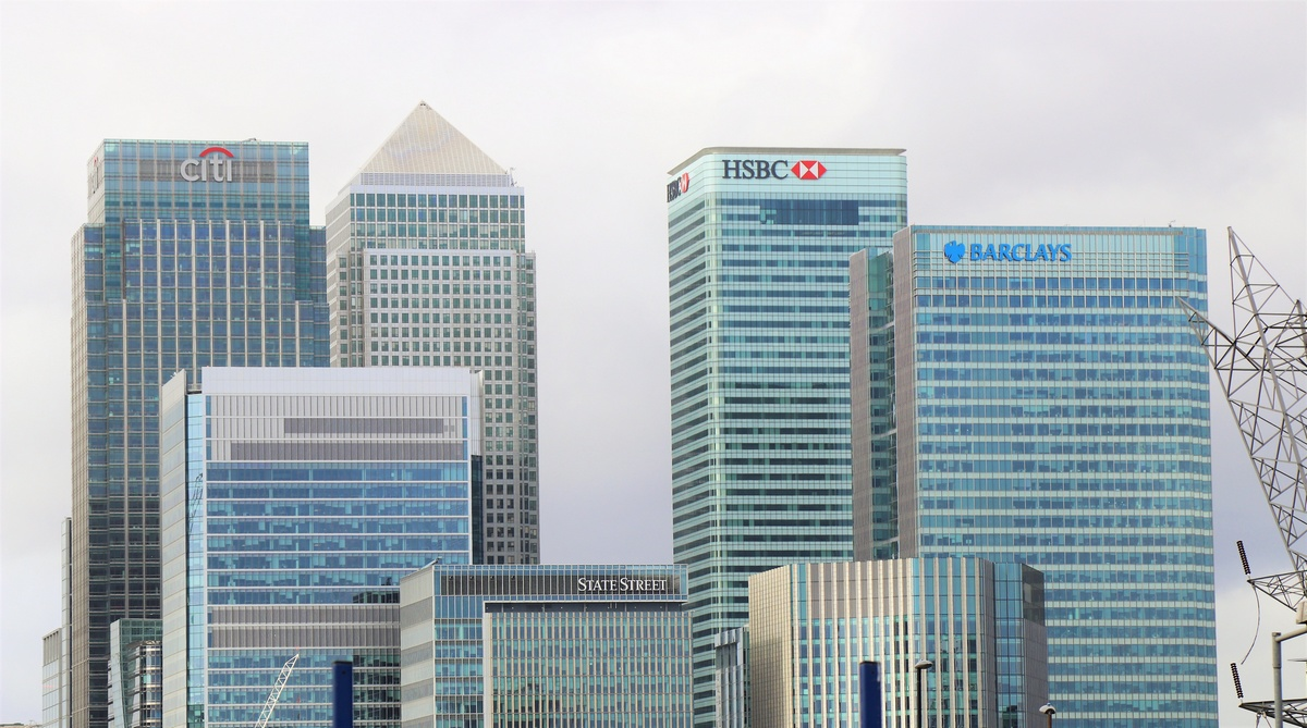 Podstawy bankowości: rodzaje banków występujące w Polsce