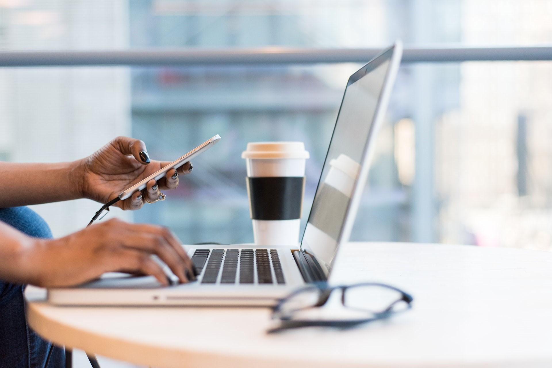 sprawdzanie firmy po NIP przez Internet