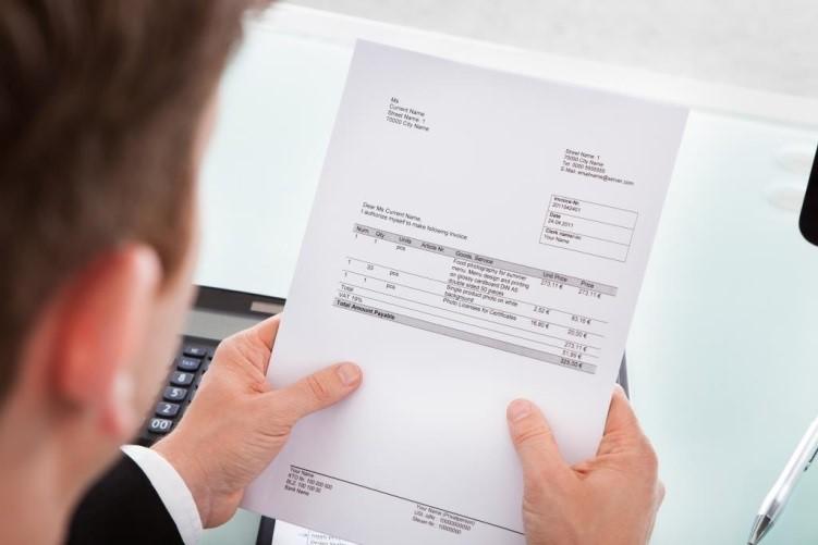 windykacja długów – wezwanie do zapłaty